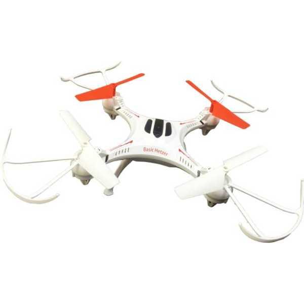 Xunda EXPLORE Drone - White