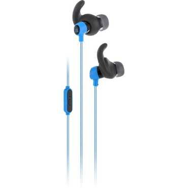 JBL Reflect Mini Wired Headset - Black | Blue | Red