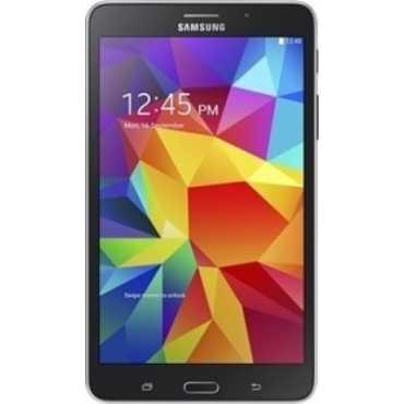 Samsung Galaxy Tab 4 7.0 3G - Black