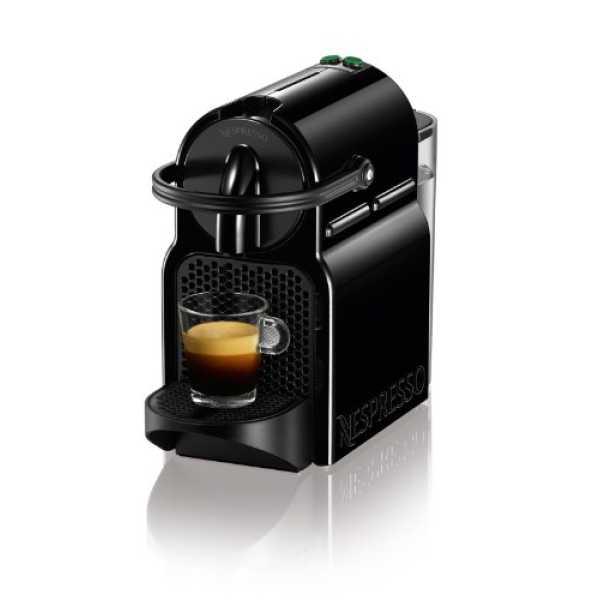 Magimix Nespresso Inissia 11356 Coffee Maker Price in ...