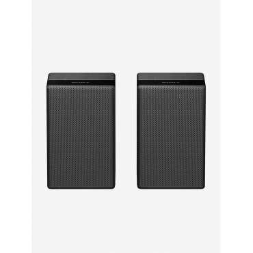 Sony SA-Z9R Wireless Rear Speaker