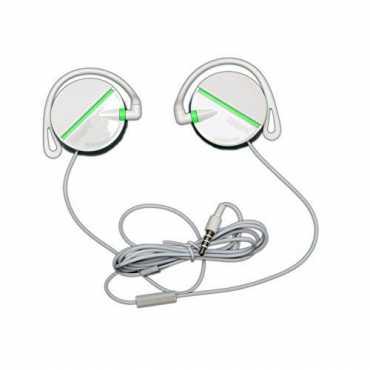 Quantum QHM5507H On Ear Headset