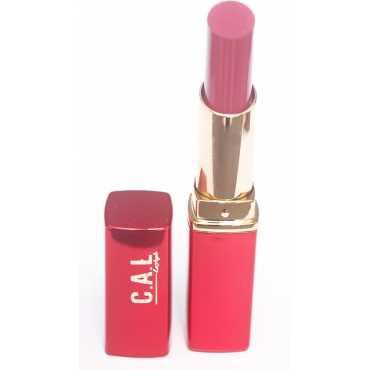 C A L Los Angeles Envy Pure Color Lipstick Fix Mauve