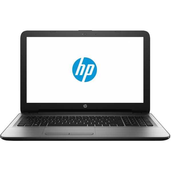 HP 15-bg003AU (Z1D90PA) Notebook