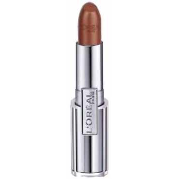 Loreal Paris Infallible Le-Rouge Lipstick (Mesmerizing Merlot-735)