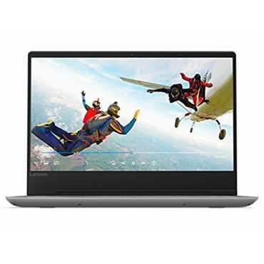 Lenovo Ideapad 330-15IKB (81DE00GFIN) Laptop - Platinum