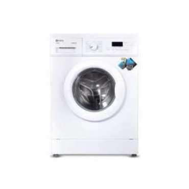 Koryo 7 Kg Fully Automatic Front Load Washing Machine (KWM1272FL)