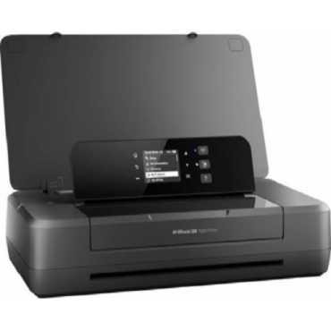 HP OfficeJet 200 Single Function Printer