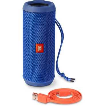 JBL Flip 3 Wireless Mobile Speaker