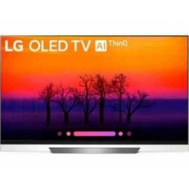 LG OLED65E8PUA 65 inch UHD Smart OLED TV