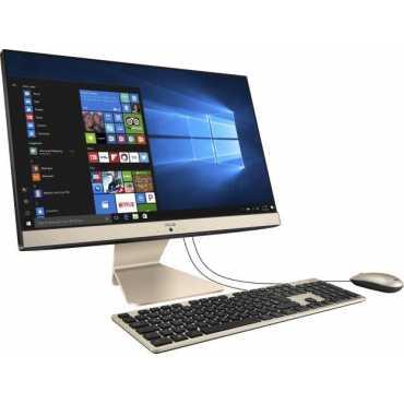 ASUS V222GAK-BA179T Pentium Quad Core 4GB 1TB Win10 All in One Desktop