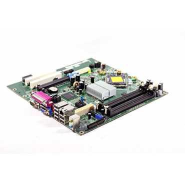 Dell Optiplex 755 Motherboard