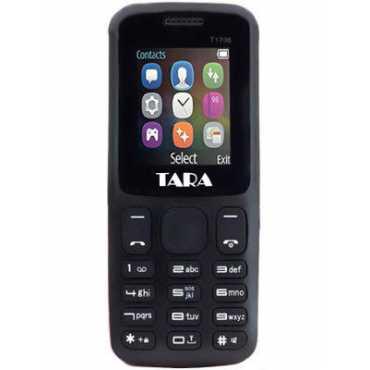 Tara T17
