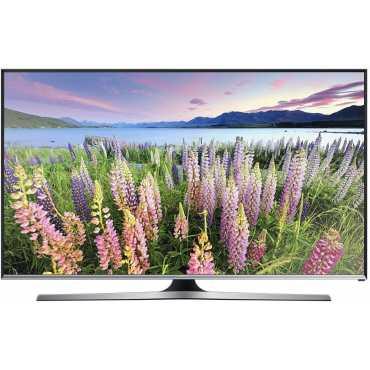 Samsung 43J5570 43 Inch Full HD Smart LED TV