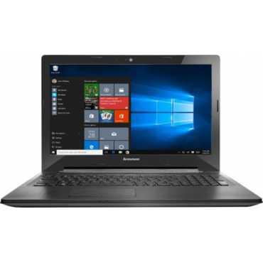 Lenovo G50-80 80E503FFIH Laptop