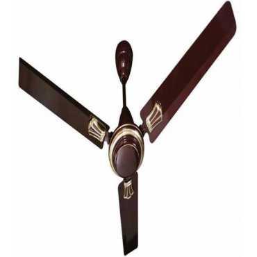 Champion Eco-Deco CCF-2083 3 Blade (1200mm) Ceiling Fan