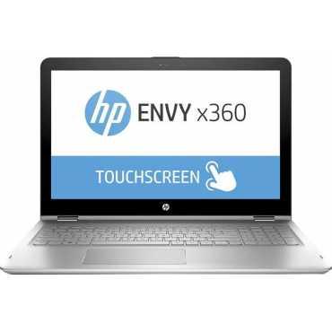 HP Envy x360 15-AQ273CL 2 In 1 Laptop
