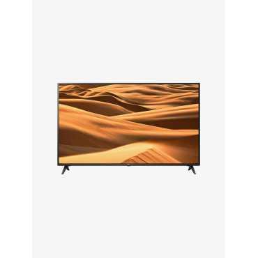 LG 65UM7300PTA 65 Inches Smart 4K Ultra HD LED TV