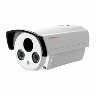 CP PLUS CP-GTC-T10R5 Bullet CCTV Camera
