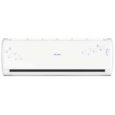 Haier HSU-12TFF3CN 1 Ton 3 Star Split Air Conditioner - White