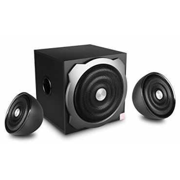 F D A510 2 1 Multimedia Speakers