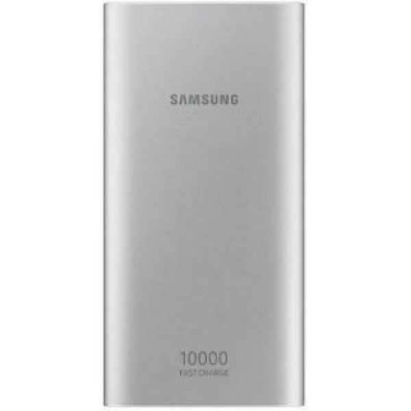 Samsung EB-P1100BSNGIN 10000mAh Power Bank