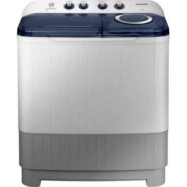 Samsung 7.2 kg Semi Automatic Top Loading Washing Machine (WT72M3200)