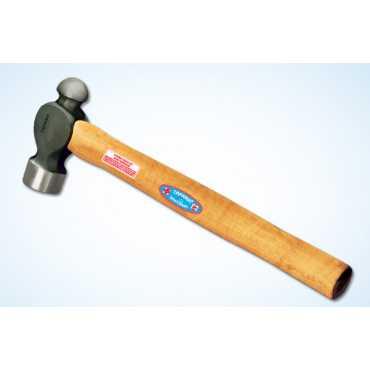 Taparia WH-200 Ball Pein Hammer