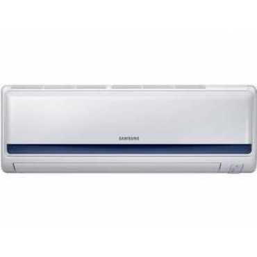 Samsung AR18RV3JFMC 1 5 Ton 3 Star Inverter Split Air Conditioner