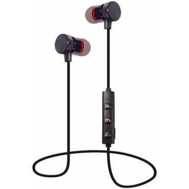 Digitek DBE-001 In the Ear Wireless Headset