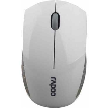 Rapoo 3360 Wireless Optical Mouse