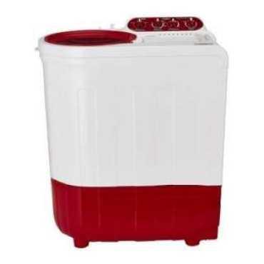 Whirlpool 7 2 Kg Semi Automatic Top Load Washing Machine Ace Supreme Plus