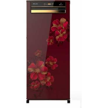 Whirlpool 215 Vitamagic Pro PRM 200 L 3 Star Direct Cool Single Door Refrigerator (Electra) - Red | Purple