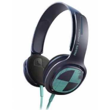 Philips SHO3300 Headset