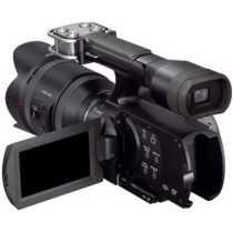 Sony NEX-VG30 Camcorder
