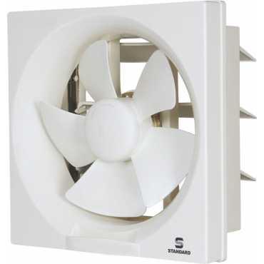 Havells Standard Refresh Air DX 5 Blade  Exhaust fan - White