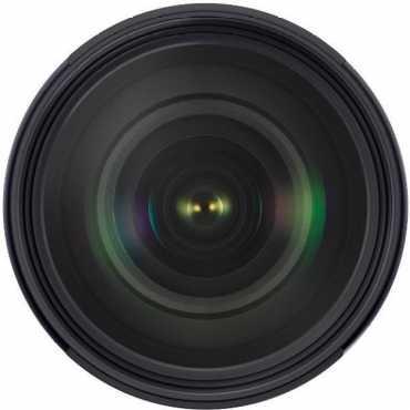 Tamron A032E 24-70MM Telephoto Lens