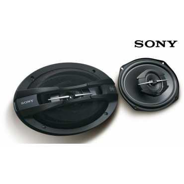 Sony XS-GTF-69382 Component Car Speaker 420 W