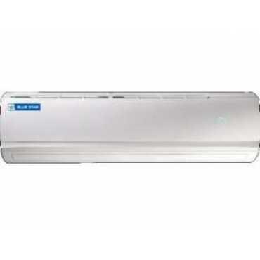 Blue Star FS324AATX 2 Ton 3 Star Inverter Split Air Conditioner