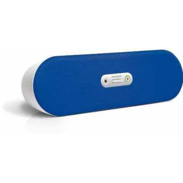 Creative D80 Bluetooth