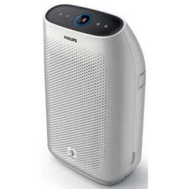 Philips AC1215 20 Air Purifier