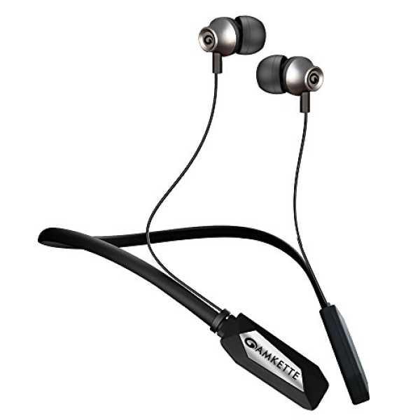 Amkette Trubeats Urban Bluetooth Headset