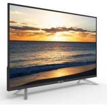 Micromax 40A6300FHD 40 Inch Full HD LED TV