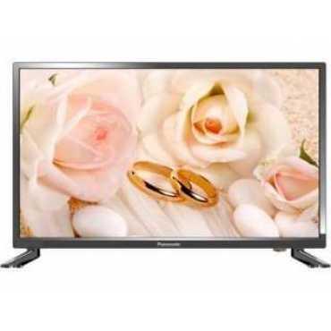 Panasonic VIERA TH-24F201DX 24 inch HD ready LED TV