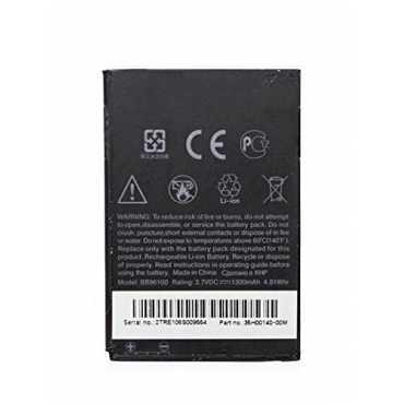 HTC BB96100 35H00134-09M battery