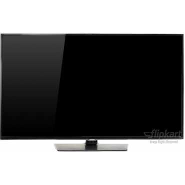 Samsung 40H5500 40 inch Full HD Smart LED TV - Black