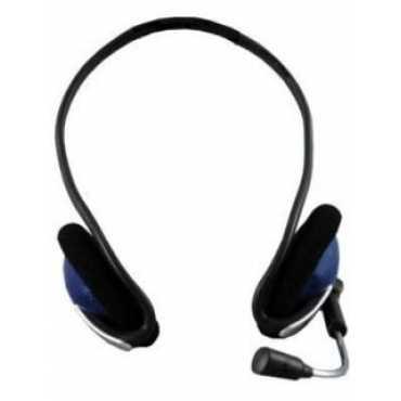Creative HS-150 Headset