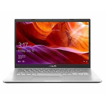 ASUS VivoBook (X409FJ-EK501T) Laptop