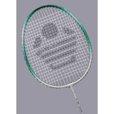 Cosco CB-110 Unstrung Badminton Racquet