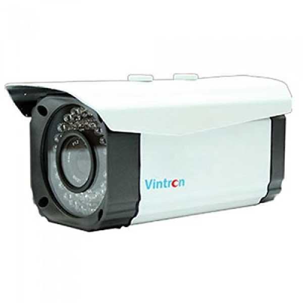 Vintron VIN-703-24-5 700TVL CCTV Camera